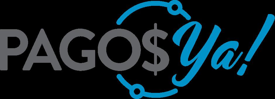 PagosYA! Logo